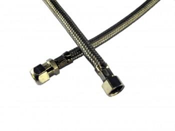 Puteus Flexibler Schlauch 30cm 52771