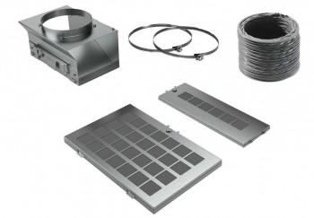 Bosch Umluft-Starterset DWZ0AF0S0