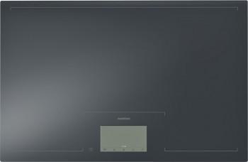 Gaggenau Vollflächeninduktions-Kochfeld Rahmenlos CX480100