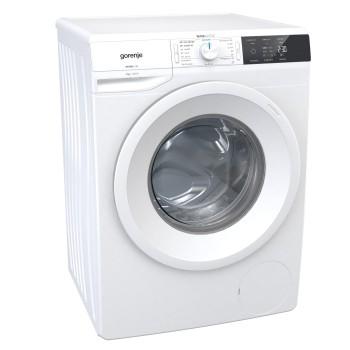 Gorenje Waschmaschine  Essential Line W4E743P
