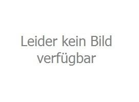Bosch Ausgleichsblende für Dekorplatte, Alu 37mm KSZ1281
