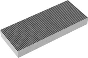 Neff cleanair aktivkohlefilter ersatzbedarf z tr preisflix