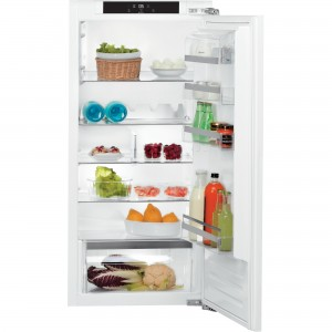Bauknecht Einbau-Kühlschrank KRIE2124