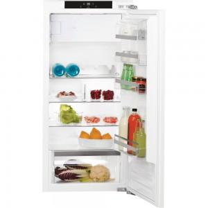 Bauknecht Einbau Kühlschrank weiß KVIE 2127