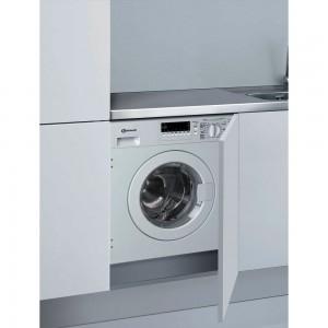 Bauknecht Einbau Waschmaschine WAI 2743 A+++ 7 Kg