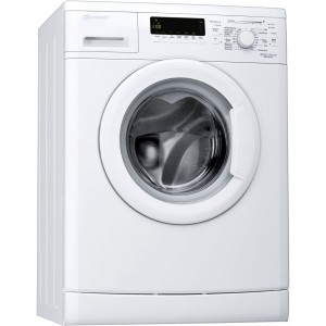 B-Ware Bauknecht Waschmaschine WA NOVA 71 A+++ 7 Kg