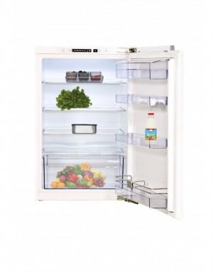 B-Ware Beko Einbau Kühlschrank BTS 116000 EEK: A++