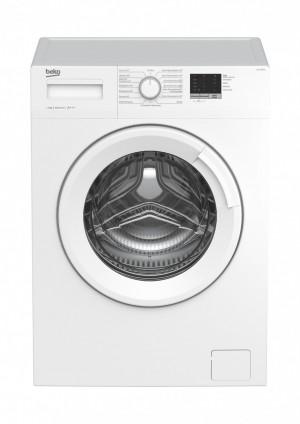 Beko Waschmaschine WML61023N