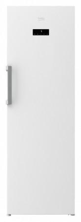 Beko Gefrierschrank RFNE312E33W
