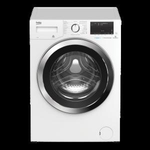 Beko Waschmaschine WMY91464ST A+++