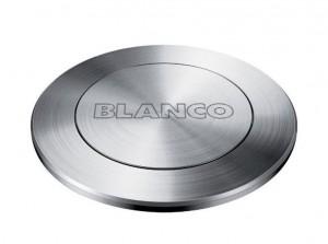 Blanco PushControl 233696