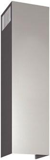 Bosch Kaminverlängerung 1000 mm DHZ 1225