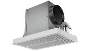 Bosch CleanAir Umluftmodul DIZ0JC2C0