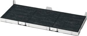 Bosch Aktivfilter (Ersatzbedarf) DSZ4561