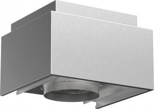 Bosch Umluftmodul 17004062 DWZ1FX5C6