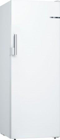 Bosch Stand Gefrierschrank Exclusiv weiß NoFrost GSN29EW3V
