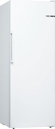 Bosch Gefrierschrank 161 x 60 cm Weiß GSN29UWEW