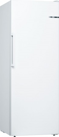 Bosch Stand Gefrierschrank weiß NoFrost GSN29VW3P