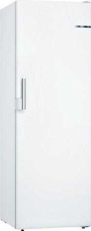 Bosch EXCLUSIV Stand Gefrierschrank 176 cm weiss GSN33EWEV