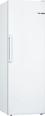 Bosch Stand Gefrierschrank weiß NoFrost GSN33VW3P