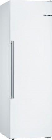Bosch Stand Gefrierschrank weiß NoFrost GSN36DW4P