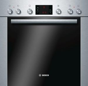 Bosch Einbauherd HEA33B250 EEK:A