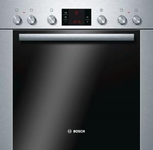 B-Ware Bosch Einbauherd HEA73B251