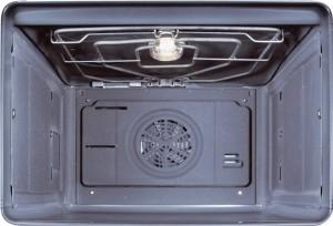 Bosch EcoClean-Set HEZ329027