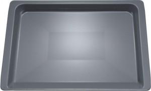 Bosch Universalpfanne HEZ362000