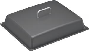 Bosch  Deckel für Profipfanne HEZ633001