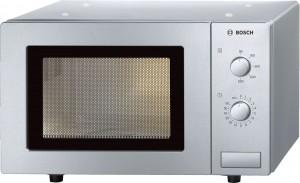 Bosch Mikrowelle HMT72M450