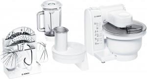 Bosch Küchenmaschine MUM4830