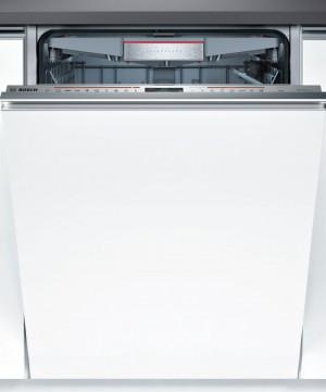 B-Ware Bosch Geschirrspüler PerfectDry SBE46MX23E