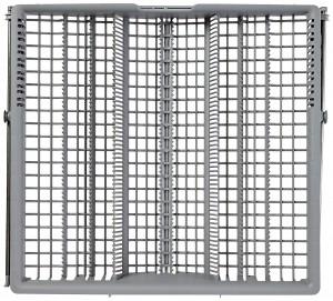 Bosch VarioSchublade für Geschirrspüler SMZ1013