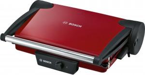 Bosch Kontaktgrill TFB4402V