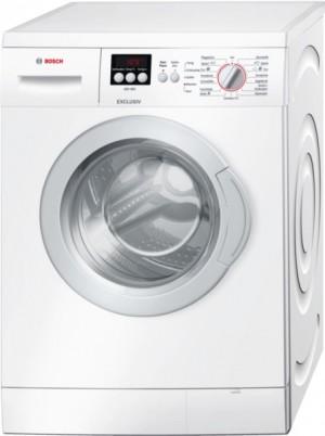 Bosch Waschmaschine WAE2829U