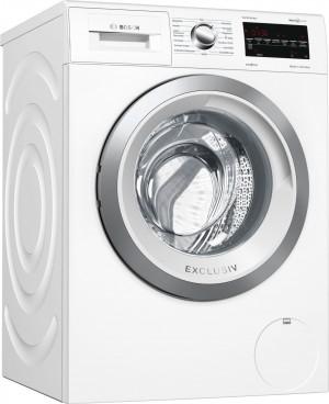 Bosch Meisterstück Waschmaschine WAG28491