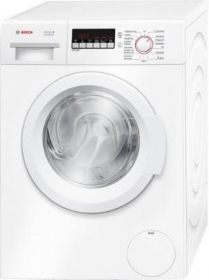 Bosch Waschvollautomat WAK28227