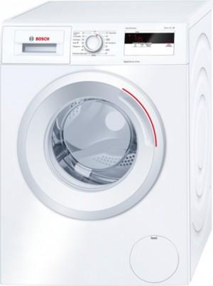 Bosch Waschvollautomat WAN28020