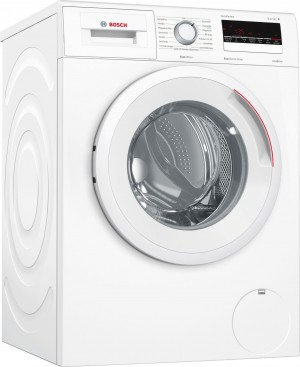 Bosch Waschmaschine WAN282ECO2