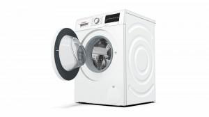 Bosch Waschmaschine WAT28411