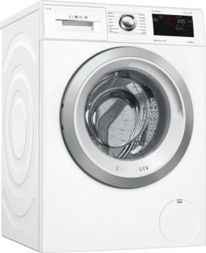 B-Ware Bosch Waschmascfhine WAT28691