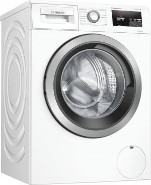 Bosch Waschmaschine WAU28UH0