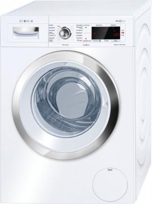 Bosch Waschvollautomat weiß WAW28490