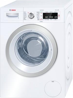 B-Ware Bosch Waschvollautomat weiß WAW28570