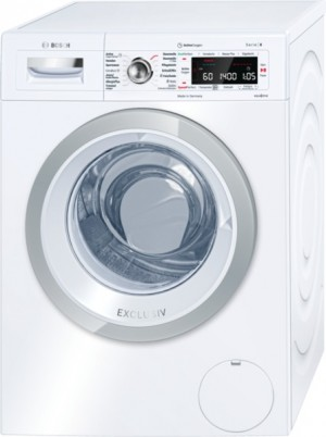 B-Ware Bosch Waschvollautomat ActiveOxygen WAW28790