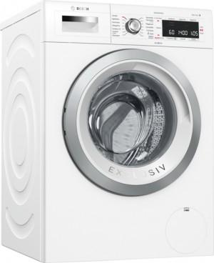 B-Ware Bosch Waschmaschine WAW325E27 A+++