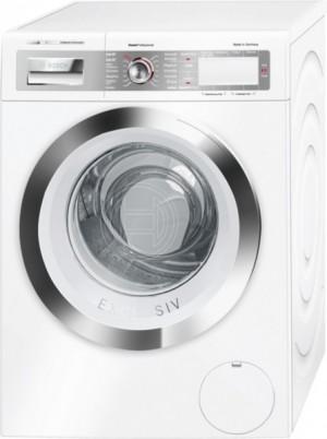 B-Ware Bosch Waschmaschine WAYH2891
