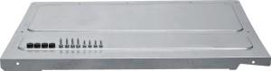 Bosch UnterbauabdeckungVDE Blech nur für F14 FCW WMZ20331