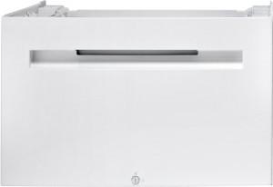 Bosch Podest mit Auszug Universal Pedestal WMZ20500